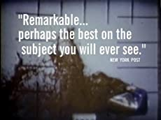 JFK 3 Shots That Changed America