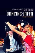 Image of Dancing in Jaffa