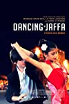 Sundance Selects Goes 'Dancing in Jaffa'