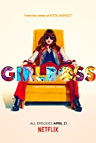 Image of Girlboss