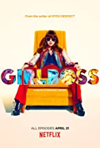 Primary image for Girlboss