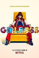 正妹CEO Girlboss 2017
