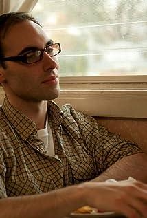 Nicholas Wilder Picture