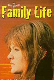 Family Life (1971) Poster - Movie Forum, Cast, Reviews