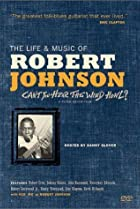 Image of Can't You Hear the Wind Howl? The Life & Music of Robert Johnson