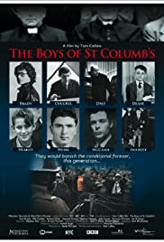 The Boys of St Columb's (2009) Poster - Movie Forum, Cast, Reviews