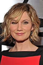 Image of Jennifer Nettles