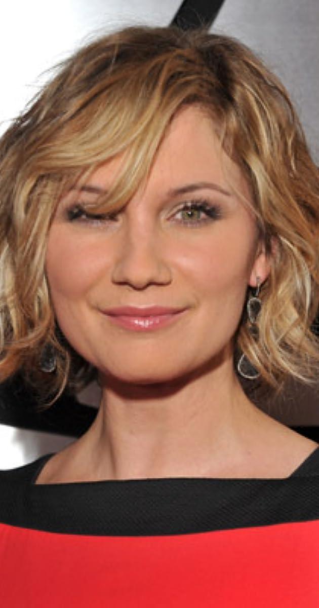 Jennifer Nettles - IMDb Jennifer Nettles
