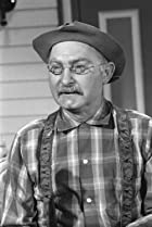Image of Grandpa Jones