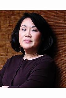 Emily Kuroda Picture