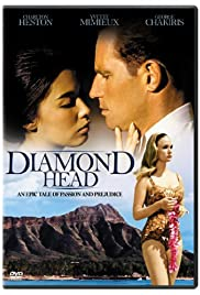 Diamond Head (1962) Poster - Movie Forum, Cast, Reviews