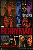 Image of The Ferryman