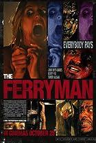 Image of The Ferryman