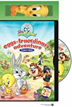 Image of Baby Looney Tunes: Eggs-traordinary Adventure