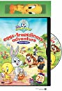 Baby Looney Tunes: Eggs-traordinary Adventure (2003) Poster
