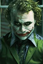 Image of The Joker