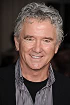 Image of Patrick Duffy