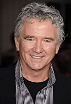 Patrick Duffy's primary photo