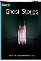 Image of Ghost Stories