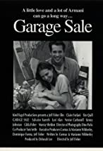 Primary image for Garage Sale