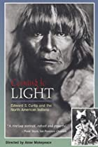 Image of American Masters: Coming to Light: Edward S. Curtis and the North American Indians