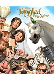 Watch Movie Tangled Ever After (2012)