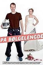 Image of På bølgelengde