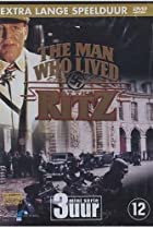 Image of The Man Who Lived at the Ritz