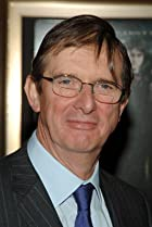 Image of Mike Newell