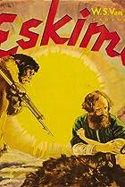 Image of Eskimo