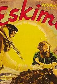 Eskimo(1933) Poster - Movie Forum, Cast, Reviews