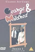 Image of George & Mildred