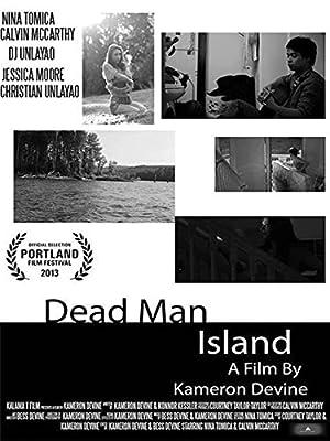 Dead Man Island (2013)