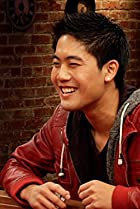 Image of Ryan Higa