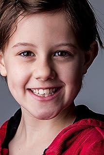 Aktori Ruby Barnhill