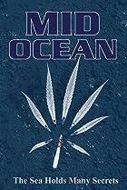 Image of Mid Ocean