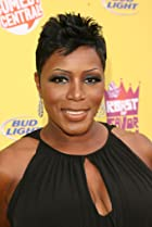 Image of Sommore