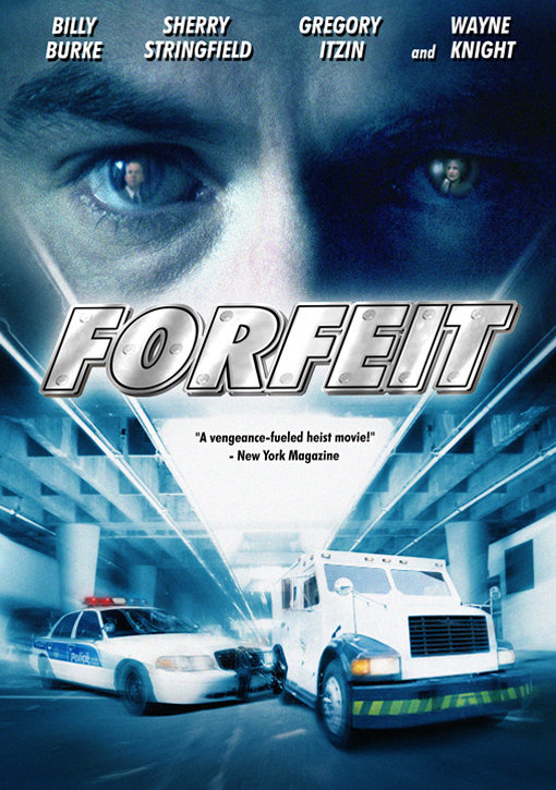 image Forfeit Watch Full Movie Free Online