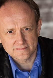 Bill McGough Picture