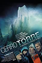 Image of Cerro Torre: A Snowball's Chance in Hell