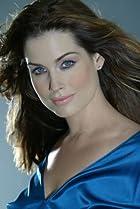 Image of Carrie Stevens