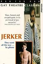 Image of Jerker