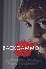 Backgammon(2016)
