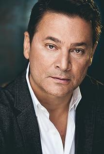 Al Rodrigo Picture