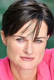 Liz Mente Bishop Picture