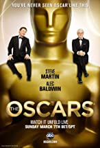 Primary image for The 82nd Annual Academy Awards
