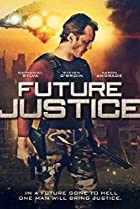 Image of Future Justice