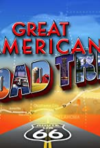 Primary image for Great American Road Trip
