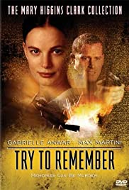Try to Remember (2004) Poster - Movie Forum, Cast, Reviews