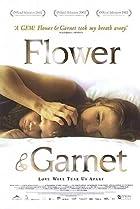 Image of Flower & Garnet